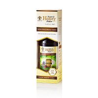 NUTRII HONEY ZIDER 310 ml-018