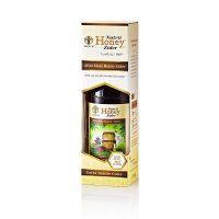 NUTRII HONEY ZIDER 310 ml-018