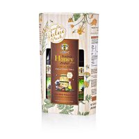 NUTRII HONEY ZIDER 310 ml x 2-015