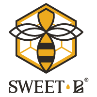 logo_small200