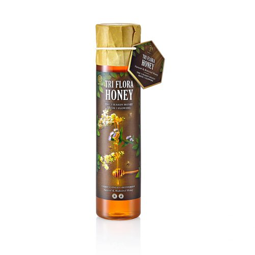 TRI-FLORA-HONEY-007-re